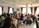Poze Restaurant